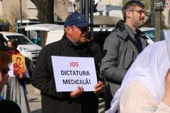dictatura_medicala