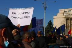 iohanus_pirtu