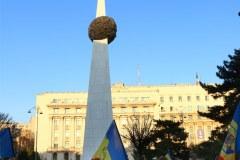 monument_revolutie