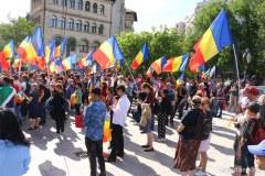 protest_universitate