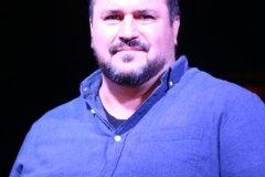 Mihai Fagadaru