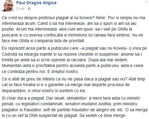 aligica3