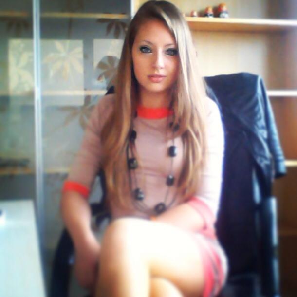 andreea_cruceanu_3